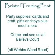 Bristol Trading Post