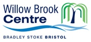 Willow Brook Centre, Bradley Stoke