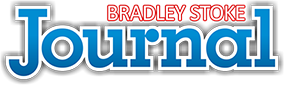 The Bradley Stoke Journal
