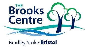 The Brooks Centre Logo