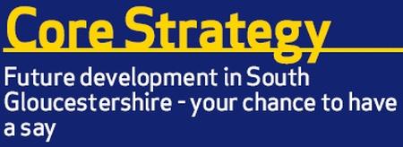 Core Strategy