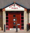 Bradley Stoke Surgery