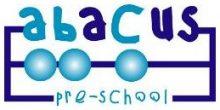 Abacus Pre-School.