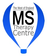 The West of England MS Therapy Centre, Bradley Stoke, Bristol.