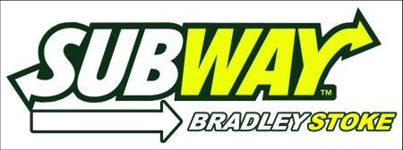 Subway Bradley Stoke