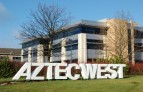 Aztec West Business Park, Almondsbury, Bristol