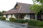 Coniston Medical Practice, Patchway, Bristol