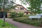 The Stokes Medical Centre, Little Stoke, Bristol