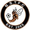 Bradley Stoke Town FC.