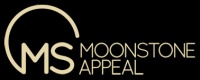 The Moonstone Appeal