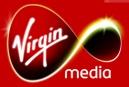 Virgin Media.