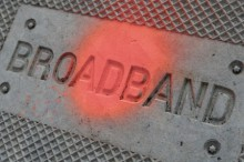 Broadband - photo by charmcitygavin (licence: cc-attr).
