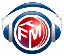 Thornbury FM