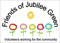 Friends of Jubilee Green, Bradley Stoke, Bristol.