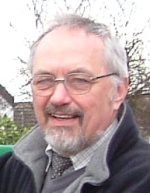 Peter Tyzack