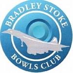 Bradley Stoke Bowls Club, Bristol.