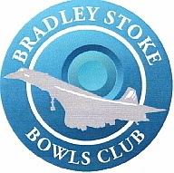 Bradley Stoke Bowls Club, Bristol