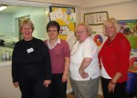 willow-brook-townswomens-guild-committee