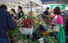 Farmers' Market [photo: avlxyz; licence: a-sa 2.0 generic]