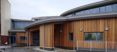 BSCS Post-16 Centre