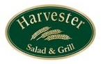 Harvester Restaurants - Salads & Grill