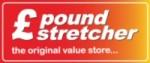 Poundstretcher - the original value store