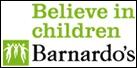Barnardo's Believe in Children