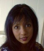 Renitha Tutin