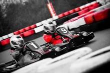 British Schools Karting Championship