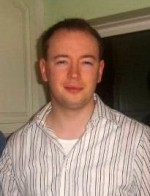 Jonathan Moore (Labour)