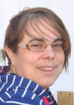 Sarah Drake (Liberal Democrat)
