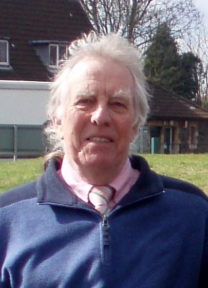 Stan Sims (Labour)