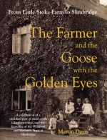 The Farmer and the Goose with the Golden Eyes