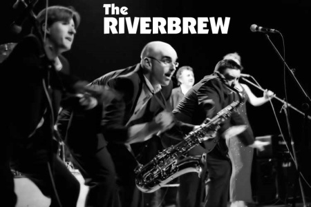 The Riverbrew