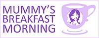 The Willow Brook Centre Mummy's Breakfast Club, Bradley Stoke