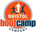 Bristol Bootcamp Company