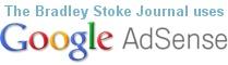 Bradley Stoke, Bristol - Google Adsense