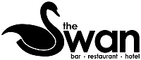 The Swan Hotel, Almondsbury, Bristol