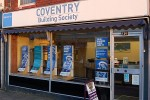 Coventry Building Society, Patchway, Bristol