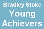 Bradley Stoke young achievers