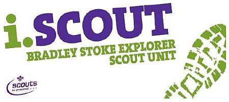 Bradley Stoke Scout Explorer Unit