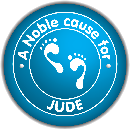 A Noble Cause for Jude.