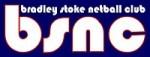 Bradley Stoke Netball Club.