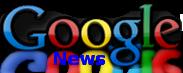 Google News logo.