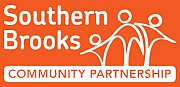 Southern Brooks Community Partnership.
