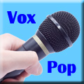 Your views: Bradley Stoke vox pop.