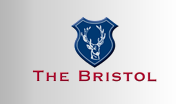 The Bristol Golf Club, Almondsbury, Bristol.