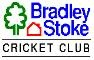 Bradley Stoke Cricket Club.