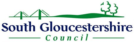 South Gloucestershire Council.