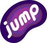 Jump, Cribbs Causeway, Bristol.